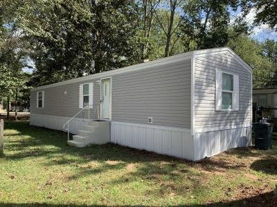 Mobile Home at 15455 Ronald Reagan Hwy, Lot 2 Covington, LA 70433