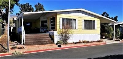 10350 BASELINE RD SPC 202 Rancho Cucamonga CA undefined