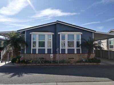 9850 Garfield  Sp #63 Huntington Beach CA undefined
