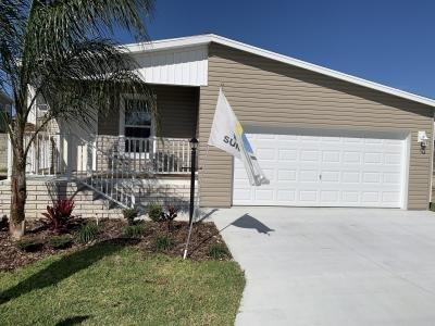 219 Hogan Drive Lady Lake, FL 32159