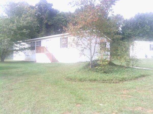 Mobile Home at 4200 US Hwy 29 N #251, Greensboro, NC