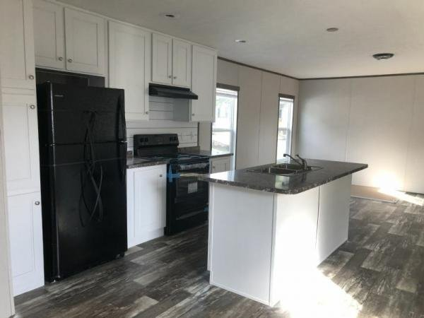 Mobile Home at 5515 118th Street, #263, Jacksonville, FL