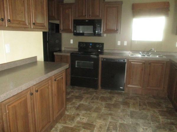 Mobile Home at 11733 Spring Laurel Drive, Charlotte, NC