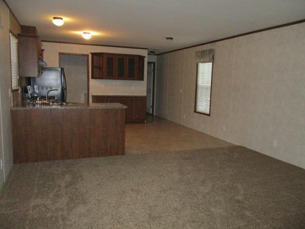 Mobile Home at 612 Harvest, Muskegon, MI