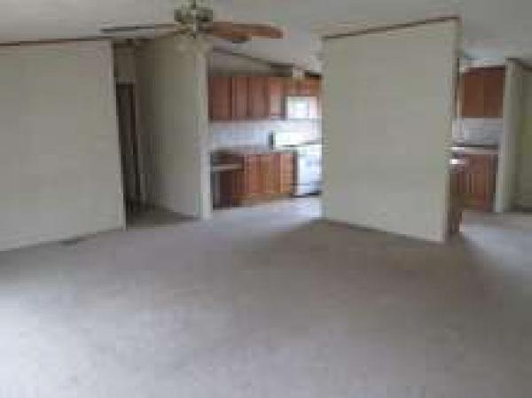 Mobile Home at 6731 Silver Valley Drive, Charlotte, NC