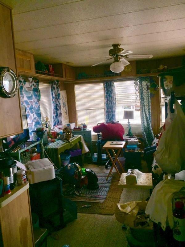 1985 Sundowner Mobile Home For Sale