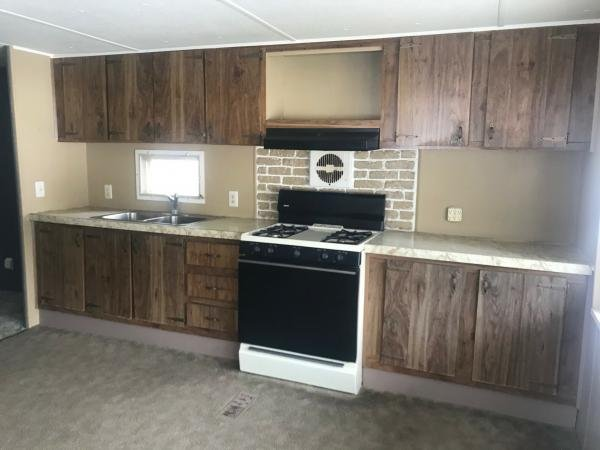 Mobile Home at 961 South Reynolds Road, #099, Toledo, OH