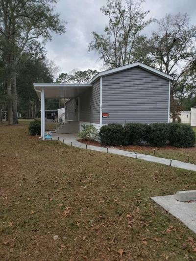 Mobile Home at 194 SW Sweetbay Ct Lake City, FL 32024