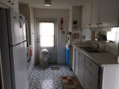 Mobile Home at 138 Sterling Drive East Lakeland, FL 33815