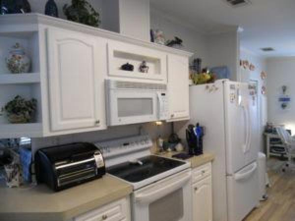 2004 PALH Mobile Home For Sale