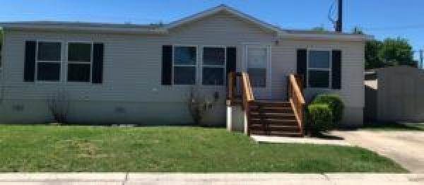 2010 Clayton Homes Mobile Home For Sale