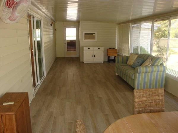 1991 Meridian Mobile Home For Sale