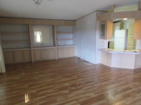 1991 Barrington Mobile Home For Sale