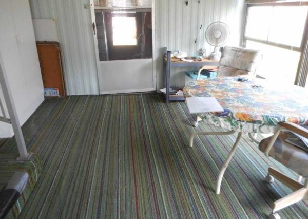 1983 SAND Mobile Home For Sale