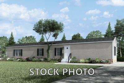 Mobile Home at 176 Greenpark Drive Mobile, AL 36608