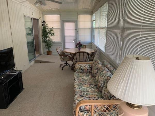 1982 FLEE Mobile Home For Sale