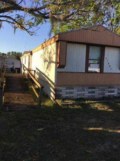 Mobile Home at 11538 Anette Tampa, FL 33637