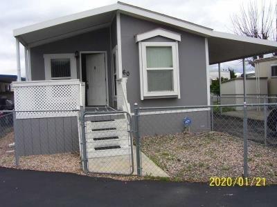 Mobile Home at 32900 Riverside Dr Lake Elsinore, CA 92530