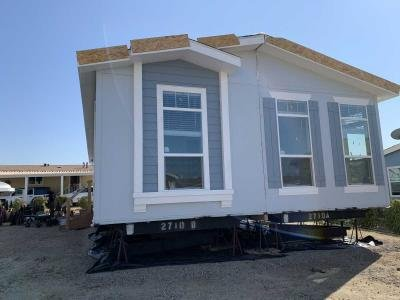 Mobile Home at 15455 Glenoaks Blvd. #97 Sylmar, CA 91342