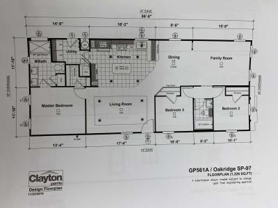 15455 Glenoaks Blvd. #97 Sylmar, CA 91342