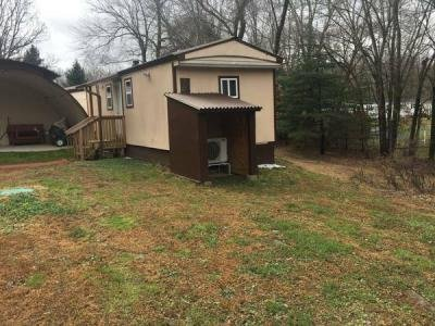 Mobile Home at 0 Henry Street Poughkeepsie, NY 12601