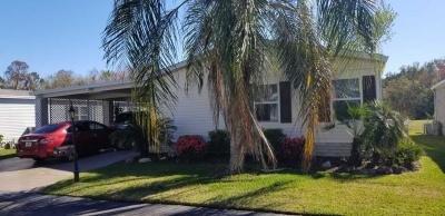 Mobile Home at 434 Seawane Cir Auburndale, FL 33823