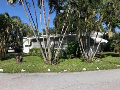 Mobile Home at 2555 PGA Blvd, Lot 197 Palm Beach Gardens, FL