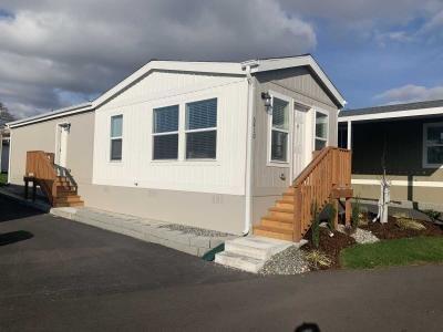 Mobile Home at 3410 S 181St St Unit #81 Seatac, WA 98188