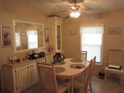 12100 Seminole Blvd., #402 Largo, FL 33778