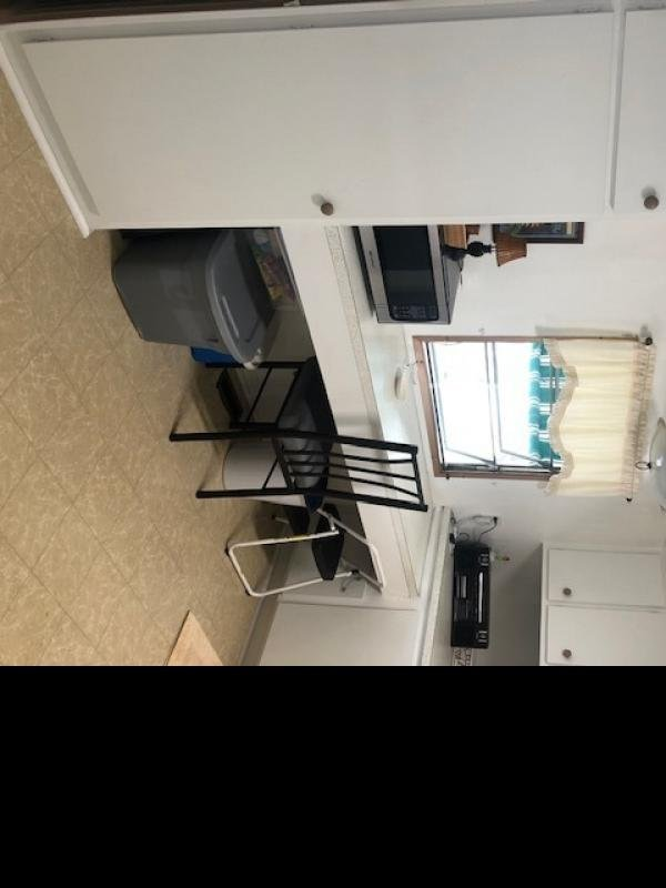 1962  Mobile Home For Sale