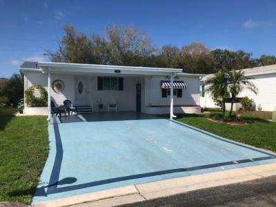 Mobile Home at 199 Tiger Lilly Drive Parrish, FL 34219