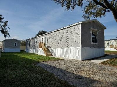 Mobile Home at 1234 Reynolds Road, #142 Lakeland, FL 33801