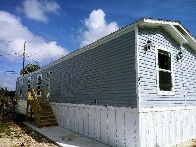 Mobile Home at 17350 Sw 232Nd St, Lot 97 Miami, FL 33170