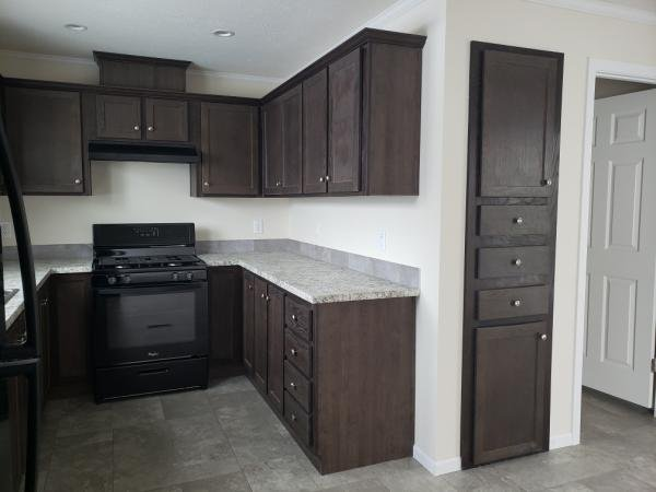 2700 Eaton Rapids Rd Box 260 Lansing MI undefined