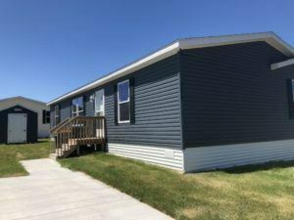 Mobile Home at 2213 Osprey, Stewartville, MN