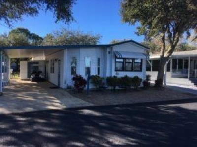 Mobile Home at 6633 53rd Avenue East E78 Bradenton, FL 34203