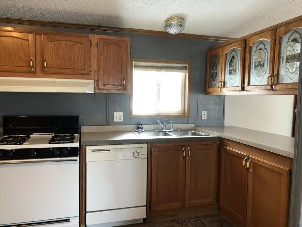 Mobile Home at 508 22 1/2 Street NW, Stewartville, MN