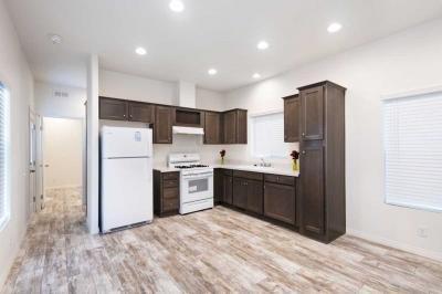 Mobile Home at 35312 Santa Fe Street Daggett, CA 92327