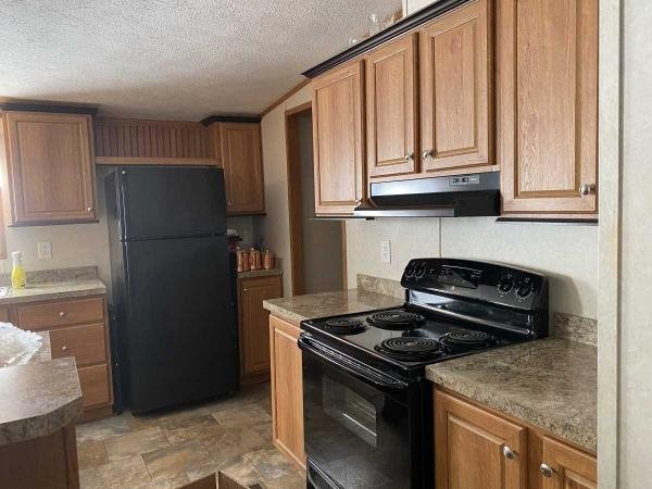 Mobile Home at Lot 543, Hagerstown, MD