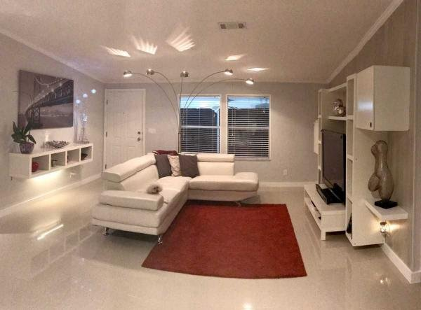 Mobile Home at 6731 NW 45th Ave, Coconut Creek, FL
