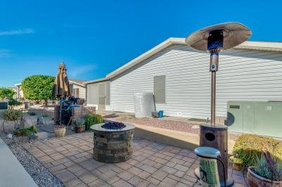 3301 S Goldfield Rd #6014 Apache Junction AZ undefined