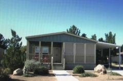 Photo 1 of 38 of home located at 296 Day Dreamer Drive Las Cruces, NM 88005