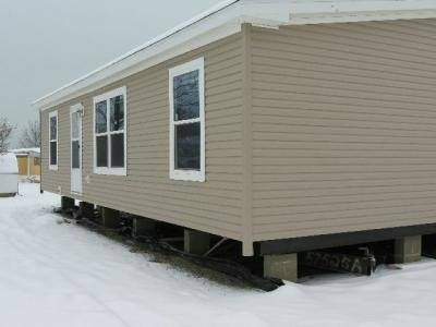 Mobile Home at 109 East Canyon Drive Hamburg, NY 14075