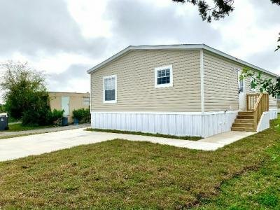Mobile Home at 169 Summer Wind Trail Palm Beach Gardens, FL 33410