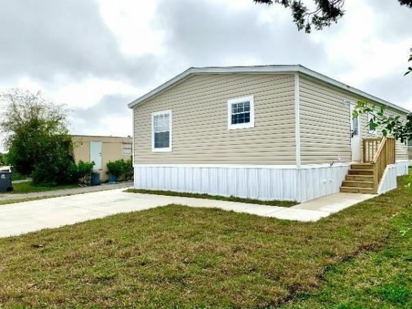 Mobile Home at 169 Summer Wind Trail, Palm Beach Gardens, FL