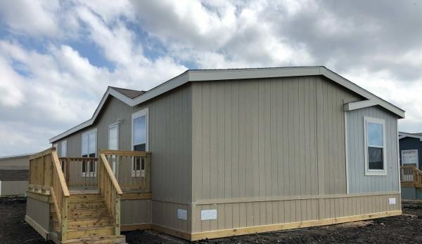 Mobile Home at 7600 Daffan Lane #600, Austin, TX