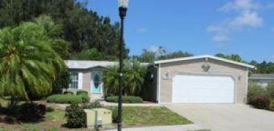 Mobile Home at 3508 HAYES BAYOU DRIVE Ruskin, FL