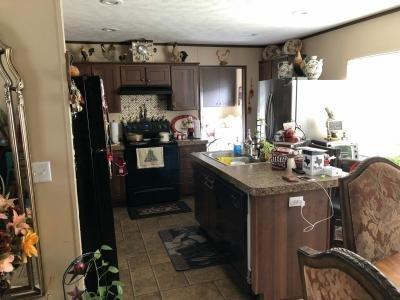Mobile Home at 13021 Dessau Road #171 Austin, TX 78754
