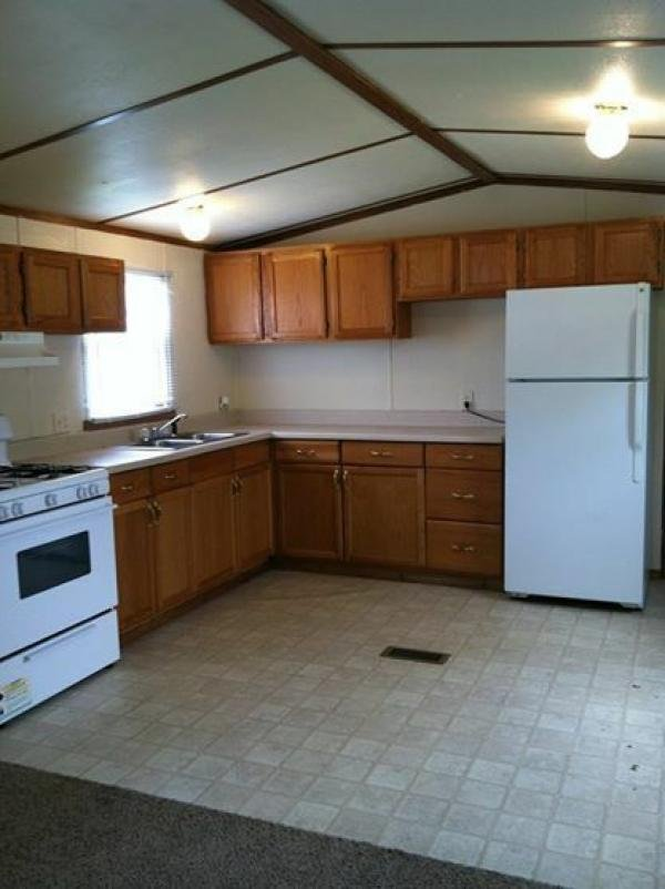 Mobile Home at 5702 Angola Rd. #81, Toledo, OH