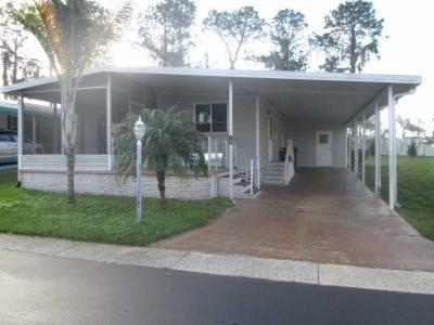Mobile Home at 105 Moller Way Lakeland, FL 33813